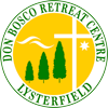 Don Bosco Retreat Centre